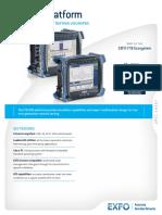EXFO_FTB-500_Spec.pdf