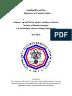 CFTC_LNG0518_1.pdf