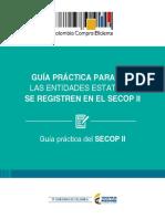 guia_registro_secopii_010217