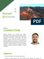 Slides - Licenciamento Ambiental - Prof. Luciano Cota.pdf