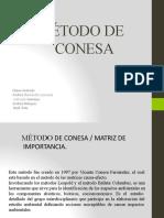 CONESA PDF.pptx