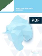 HorseHead-instructions-FR.pdf