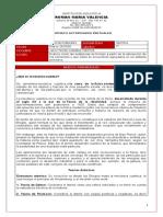 Material_Virtual_Qca_7° (3)