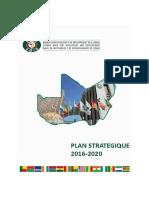 PlanStrategiqueBIDC_2016_2020.pdf