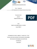 MARIO BONILLA PASO1 204026_1 (2)