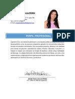 Curiculum ing Paola.pdf