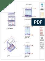 SED 2 X2-7- FN (2).pdf