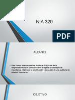 NIA 320.pptx
