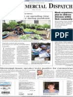 Commercial Dispatch eEdition 7-6-20