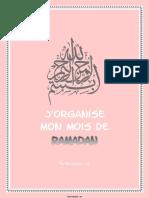organisateur-ramadan.pdf