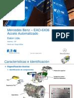 ACCELO_AUTOMATIZADO_EAO_6X06_SERVICIO