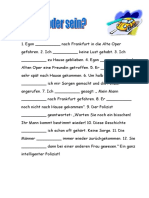 ein-intelligenter-polizist-arbeitsblatter_17326.doc