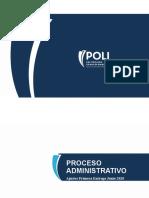 Plantilla Ajustes y Entrega Final (1)