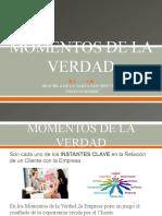 MOMENTOS_DE_LA_VERDAD_2.pptx