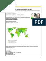 PT-10515G una nueva generacion de levantadores de octanaje reduccion de RVP y de emisiones.pdf