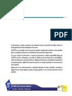 Concretos_para_Edificaciones_Jorge_Camilo_Diaz