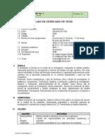 Silabo de seminario de tesis I del IX ciclo Adm. (2)