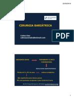 Aula FANUT - Cirurgia Bariatrica 2018 .pdf