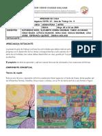 Artes_3-6(1).pdf