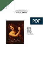 AstroTheologySiderealMythology.pdf