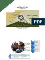 programaciondeasignaturareestructuradamath2010-100210201535-phpapp01