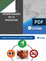 Clase 01 Redacción y Elaboración de Informes.pdf