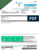 factura 2020-03-11