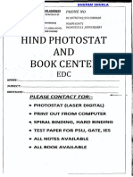 EDC NEW RABINDRA.pdf