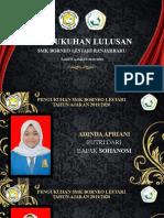 PENGUKUHAN TAHUN AJARAN 2019-2020- FIX.pptx