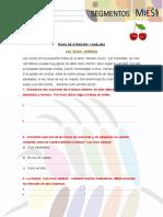 Práctica las ricas cerezas 5º.docx