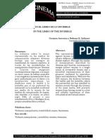 En El Limbo De Lo Invisible.pdf