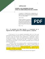 025_DerechoConstitucional