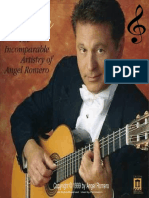Angel-Romero-Bella solo guitar sheet music.compressed.pdf