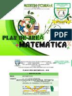 PLAN DE ÁREA MATEMÁTICAS covi 19.docx