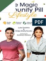 The-Magic-Immunity-Pill-Lifestyle_Luke-Coutinho-Shilpa-Shetty-Kundra_published-by-BUUKS.pdf