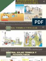 FUNDAMENTOS-DE-LA-GENERACION-ELECTRICA-1ª-semana-t