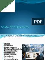 Habilidades Gerenciales-IV.pdf