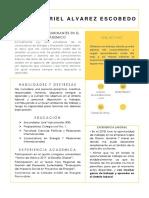 CV. Aranza Alvarez.pdf