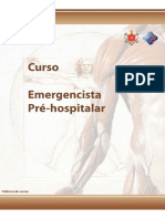 184286551 Curso de Emergencista Completo