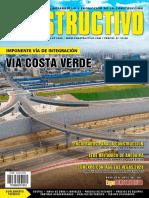Revista Constructivo_abril-mayo 2020.pdf