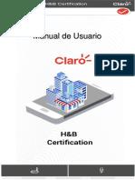 02_MANUAL DE USUARIO H&B Certification APP v2.pdf