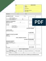Bulletin de paie à completer.doc