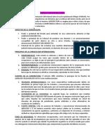 0) JURISDICCION INTERNACIONAL.docx