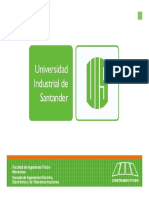 jitorres_5-Cálculo de Conductores Eléctricos y Canalizaciones