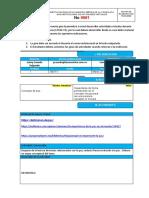 CATEDRA.docx