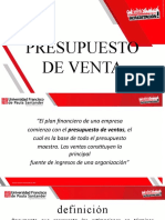 4a_SEMANA_DIAPOSITIVAS_PRESPUESTO_DE_VENTAS.pptx