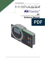 MANY1202A_EN_AIRMASTER™_Q1_SOFTWARE_MANUAL_EN_E08