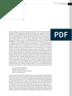 Monteleone, Jorge - Editorial Zama 10 -2018