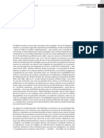Monteleone, Jorge - Editorial Zama 11 - 2019