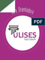 Ulises_2_hiato Diptongo Construccion parrafos